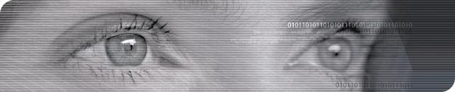 eyes_06